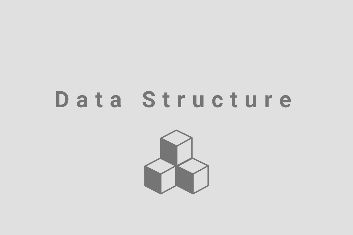 data-structures-in-javascript