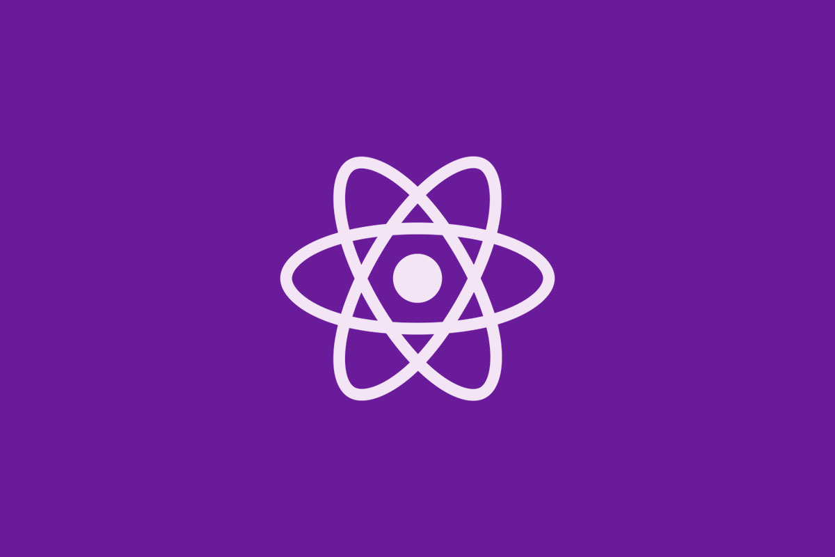top-reasons-to-choose-reactjs-for-your-project