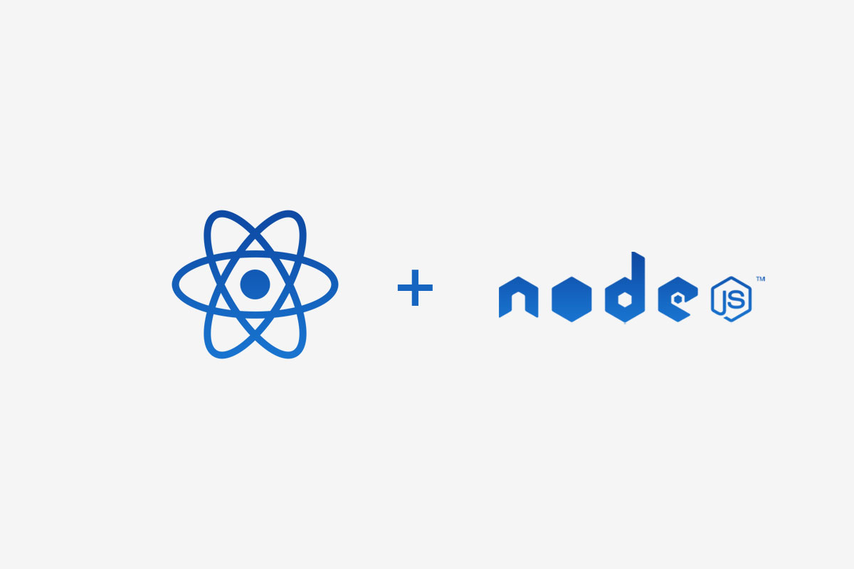 connect-react-to-node