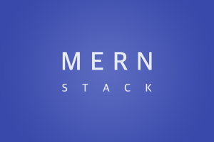 mern-stack-cover
