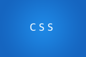 css-cover