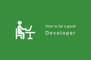 good-developer