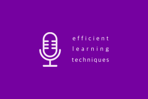 efficient-learning-techniques