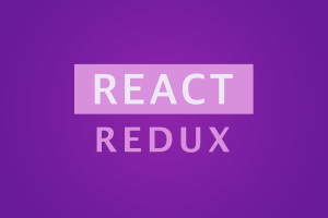 react-redux-cover