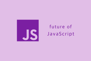 future-of-javascript-cover