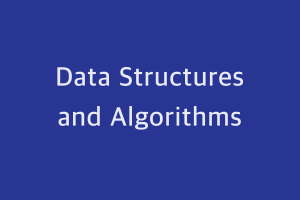 data-structures-and-algorithms-main